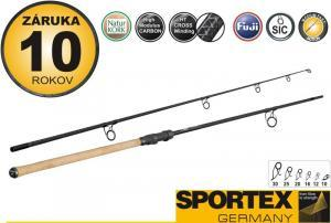 Prut Sportex Morion Stalker 3,00m 3,00lbs
