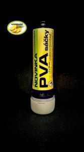 PVA sáček aroma Hydrospol 70x150mm Ananas 7ks