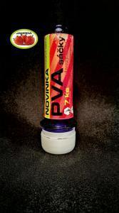 PVA sáček aroma Hydrospol 70x150mm Jahoda 7ks