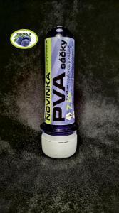 PVA sáček aroma Hydrospol 70x150mm Švestka 7ks