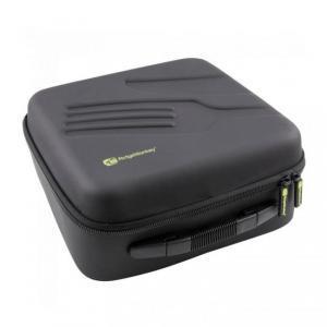 RidgeMonkey Pouzdro pro pánev GorillaBox Combi Case - Connect Combi Set