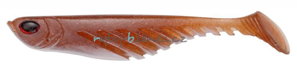 Berkley Power Bait Ripple Shad Cola 7cm