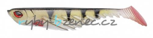 Berkley Power Bait Ripple Shad Perch 9cm