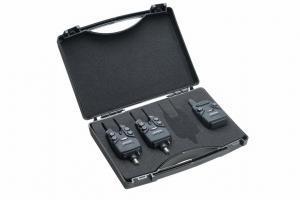 Sada signalizátorů Mivardi MX9 Wireless 2+1