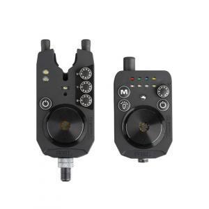Sada signalizátorů Prologic R2L Bite Alarm Kit 3+1