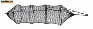 Sellior Vezírek vel. XXL (120x36cm)