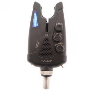 FLACARP Signalizátor F2
