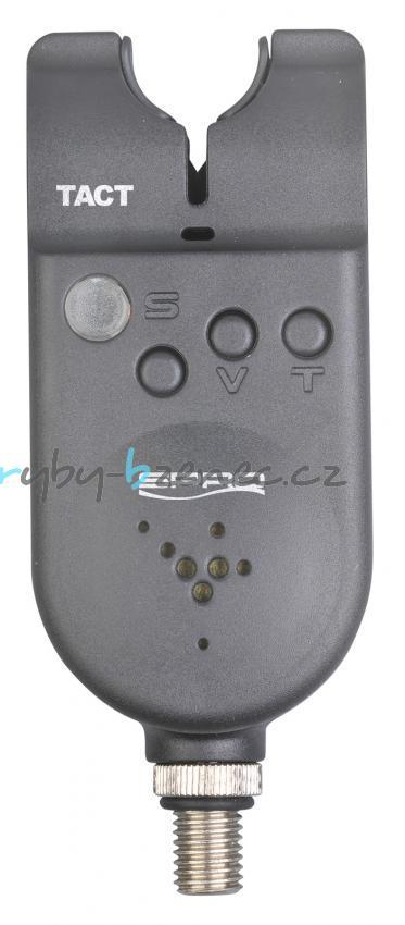 Signalizátor SPRO Tact Indicator 9V