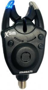 Starbaits Signalizátor XSM