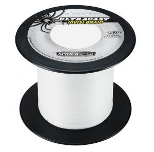 Šňůra SpiderWire Ultracast Braid Invisi 0,20mm 18,1kg 1m