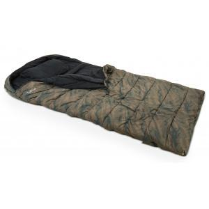 Spací pytel Anaconda Freelancer Night Warriors NW-7 Sleeping Bag