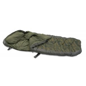 Spací pytel Anaconda Freelancer Vagabond 2 Sleeping Bag