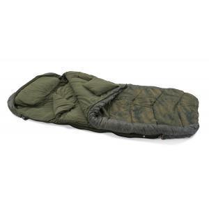 Spací pytel Anaconda Freelancer Vagabond 3 Sleeping Bag