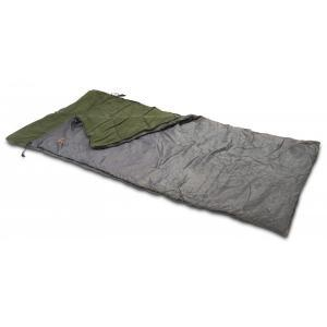 Spací pytel Anaconda Magist Sleeping Bag