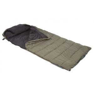 Spací pytel Anaconda Night Warriors NW III Sleeping Bag