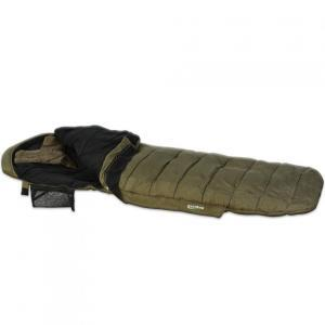 Spací pytel Giants Fishing 5 Season Extreme Plus Sleeping Bag