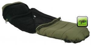 Spací pytel Giants Fishing Extreme 5 Season Sleeping Bag