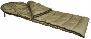 Spací pytel Starbaits Session Sleeping Bag