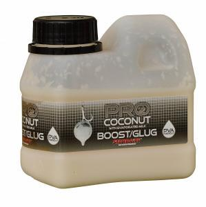Starbaits Dip Probiotic Coconut 500ml