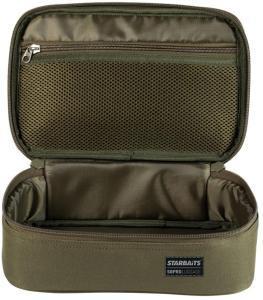 Starbaits Taška na drobnosti Pro Accessories Bag