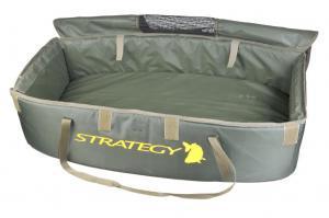Strategy Podložka pod ryby Unhooking Crib 88x55x21cm