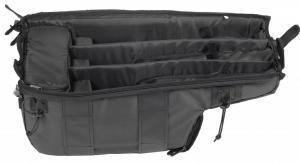Strategy Pouzdro na pruty (batoh) CMT Rod Backpack