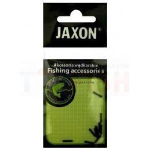 Svorky na lanko Jaxon 1,2mm