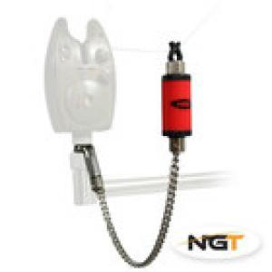 Swinger NGT Maxi Indicator System Red