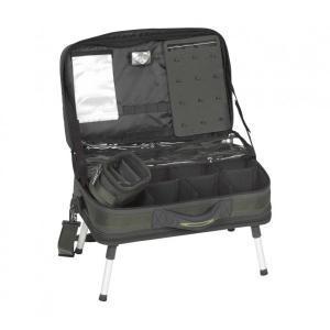 Taška kaprařská Anaconda Portable II