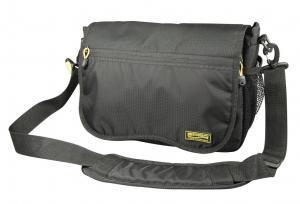 Taška přívlačová SPRO Messenger Bag