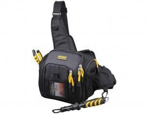 Taška přívlačová SPRO Shoulder Bag