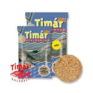 Timár Krmítková směs Vanilka 3kg