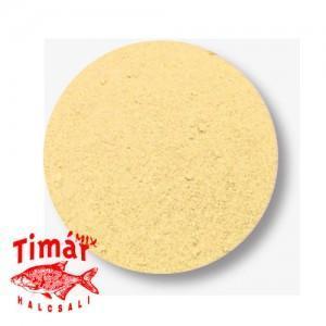 Timár Práškové aroma Sýr 250gr