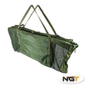 Vážící sak NGT Deluxe Floating Sling