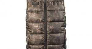 Vesta Nash ZT Camo Body Warmer vel. M