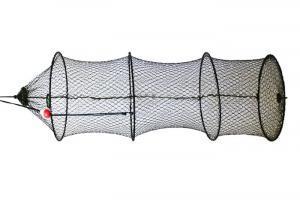 Delphin Vezírek Base 40x100cm