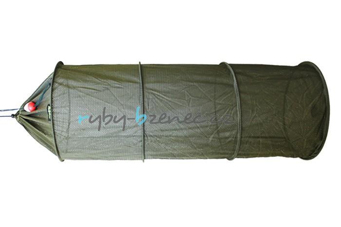Delphin Vezírek Lux 35x80cm