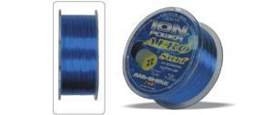 Awa-Shima Vlasec Ion Power Aero Surf 0,40mm 300m