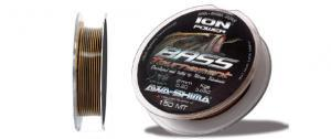 Awa-Shima Vlasec Ion Power Bass Competition 0,16mm 150m