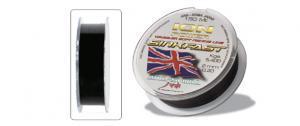 Awa-Shima Vlasec Ion Power Sinkfast 0,181mm 150m