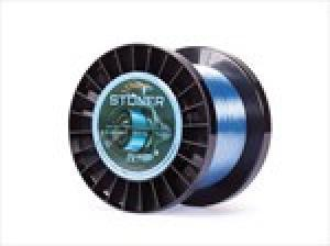 Vlasec Sportcarp Stoner Fluo Blue 0,28mm 8,1kg 1750m