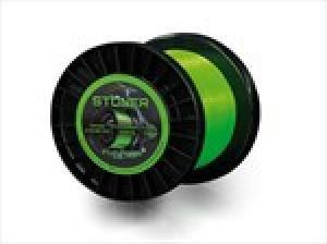Vlasec Sportcarp Stoner Fluo Green 0,35mm 13,9kg 1120m