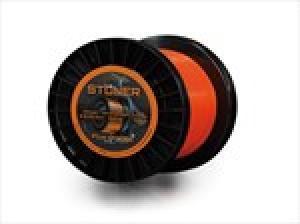 Vlasec Sportcarp Stoner Fluo Orange 0,28mm 8,1kg 1750m