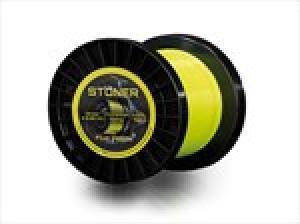Vlasec Sportcarp Stoner Fluo Yellow 0,35mm 13,9kg 1120m