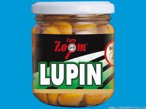 Vlčí bob (Lupin) CarpZoom 220ml