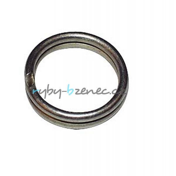 Aquantic Vysokopevnostní kroužky 20mm