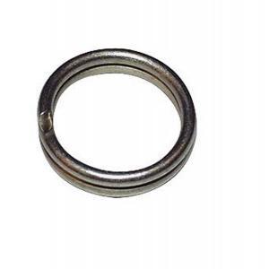 Aquantic Vysokopevnostní kroužky 24mm