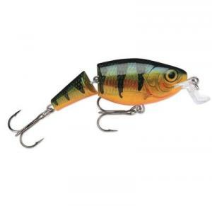 Wobler Rapala Jointed Shallow Shad Rap 05 P