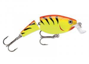 Wobler Rapala Jointed Shallow Shad Rap 07 HT
