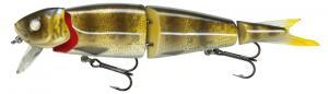 Wobler SG 4Play Liplure Zander 19cm 51gr Slow Float